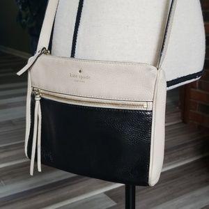 Kate Spade Custom Crossbody Bag